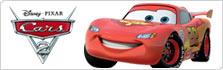 223_cars2.jpg
