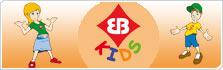 EB KIDS