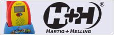 Hartig und Helling