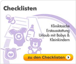 pin eine babyausstattung checkliste hilft f r den start. Black Bedroom Furniture Sets. Home Design Ideas