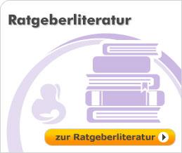 Ratgeberliteratur