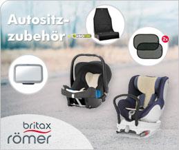 Roemer_Autositz-Zubehoer