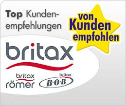 Roemer_Kundenempfehlungen
