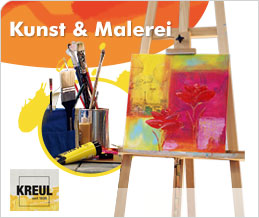Kunst & Malerei