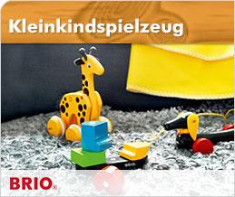 BRIO Kleinkindspielzeug