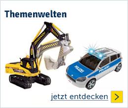 Fahrzeuge Themenwelten