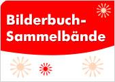 Bilderbuch-Sammelbände