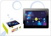 Tablets PCs