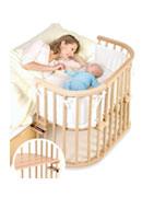 sofa baby matratzen ratgeber. Black Bedroom Furniture Sets. Home Design Ideas