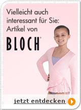 zu Bloch