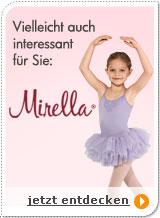 zu Mirella