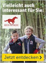 zu Red Horse