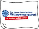 myToys.de für Mütter
