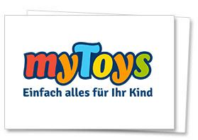 https://www.mytoys.de/suche/TROLLKIDS/