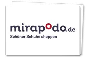 mirapodo.de