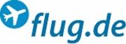 flug.de