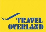 TRAVEL OVERLAND.de