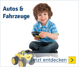 Autos & Fahrzeuge