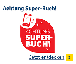 Achtung Super-Buch!