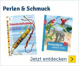 Perlen & Schmuck
