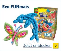 Eco FUNmais