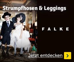 Falke Strumpfhosen & Leggings
