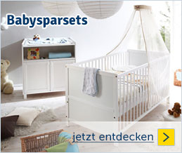 Babysparsets