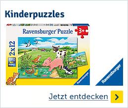 Kinderpuzzles