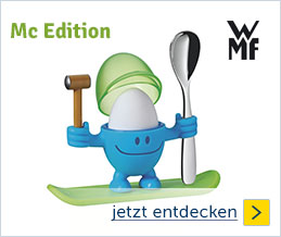 Mc Edition
