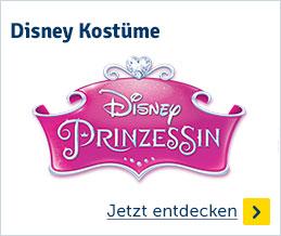Disney Kostüme