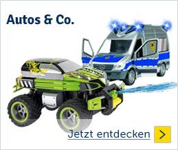Autos & Co.
