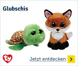 Glubschis