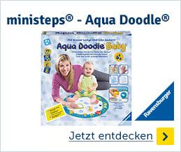 Ravensburger Aqua-Doodle