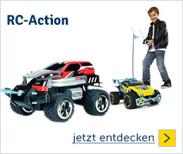 RC Action