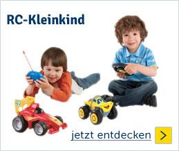 Rc Kleinkind