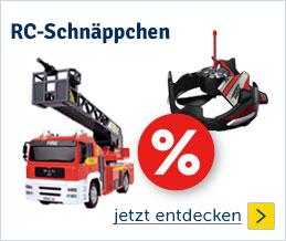 RC Schnaeppchen
