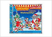 Weihnachts- CDs & DVDs