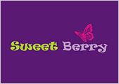 К одежде от Sweetberry