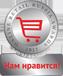 Online Retail Award