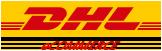 Курьерская служба DHL eCommerce